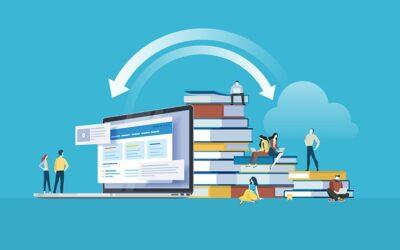 หลักสูตรออนไลน์เทคโนโลยีบาร์โค้ดระบบมาตรฐานสากล GS1  ในภาคธุรกิจ และอุตสาหกรรม